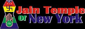 Jain Temple of New York
